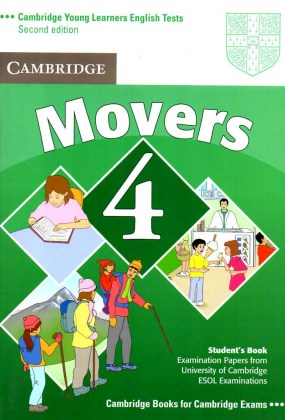 9780521694018-cambridge-uoung-learners-english-tests-movers-4-students-book