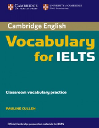 9780521709767-cambridge-vocabulary-for-ielts-without-answers