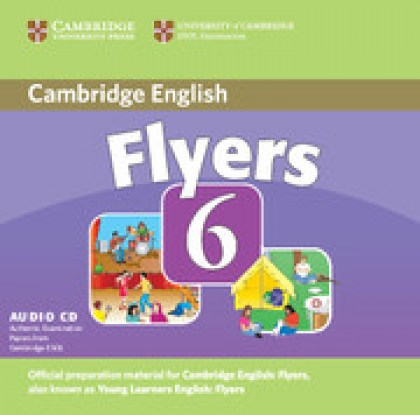 9780521739412-cambridge-uoung-learners-english-tests-6-flyers-audio-cd