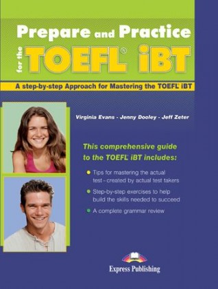 9780857770844-prepare-and-practice-for-the-toefl-ibt-student-s-book-key