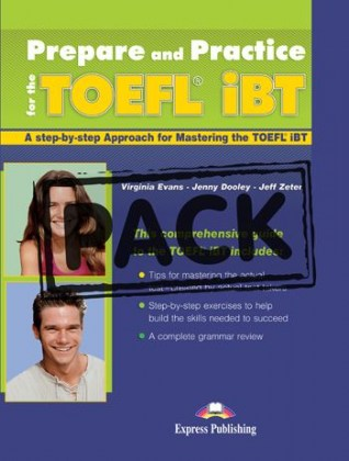 9780857772039-prepare-and-practice-for-the-toefl-ibt-student-s-book-key-class-audio-cds