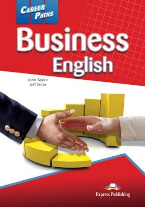 9780857777485-career-paths-business-english
