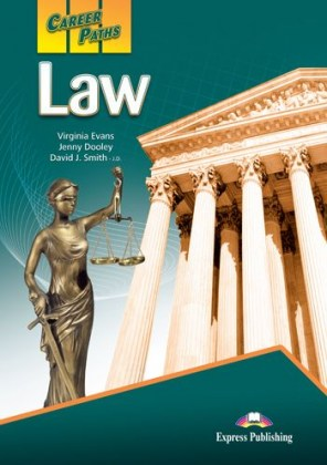 9780857778161-career-paths-law-esp-student-s-book