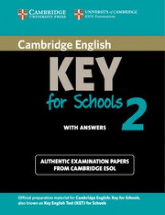 9781107603141-cambridge-english-key-for-schools-2-students-book-with-answers