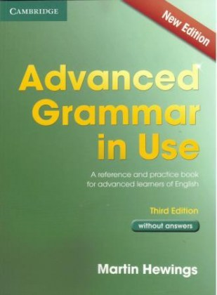 9781107613782-advanced-grammar-in-use-book-without-answers-3rd-edition