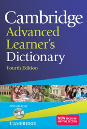 9781107619500-cambridge-advanced-learner-s-dictionary-4th-edition-cd-rom