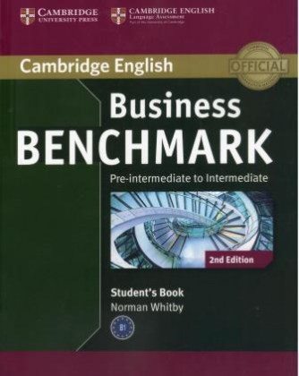 9781107693999-business-benchmark-pre-intermediate-to-intermediate-students-book-2nd-edition