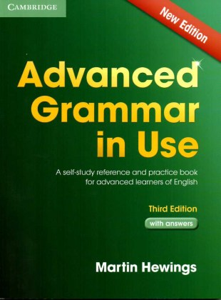 9781107697386-advanced-grammar-in-use-with-answers-3rd-edition