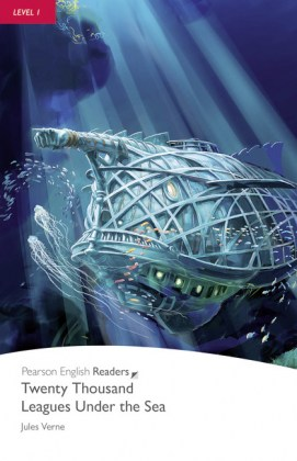 9781405877992-20-000-leagues-under-the-sea-with-cd-pack-level-1