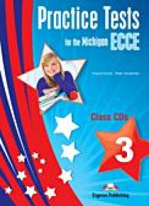 9781471504570-practice-tests-for-the-michigan-ecce-3-class-audio-cds-set-of-3