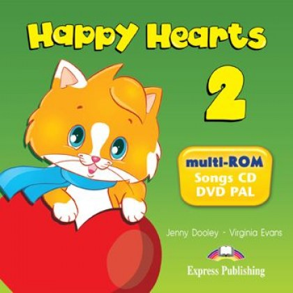 9781780988214-happu-hearts-2-multi-rom-pal-international