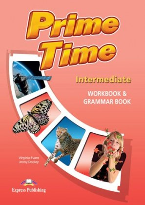 9781780989204-prime-time-intermediate-workbook-grammar-book