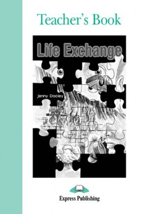 9781842169766-life-exchange-teacher-s-book-level-3