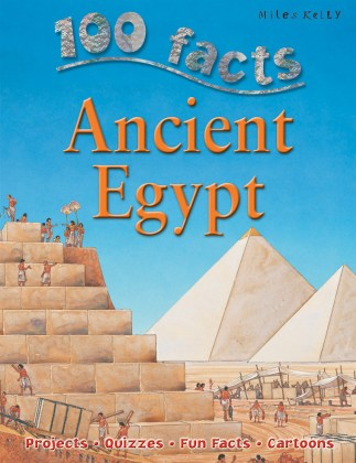 9781842367599-100-facts-ancient-egupt