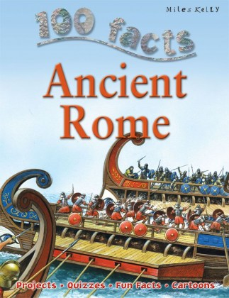9781842367667-100-facts-ancient-rome