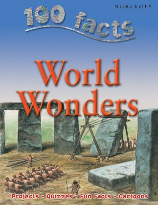 9781842369623-100-facts-world-wonders