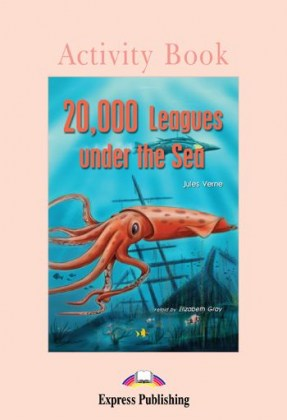 9781843251552-20-000-leagues-under-the-sea-activitu-book
