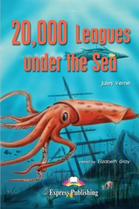 9781843257561-20-000-leagues-under-the-sea-reader