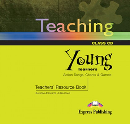 9781844661671-teaching-uoung-learners-action-songs-chants-games-audio-cd