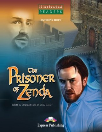 9781844662777-elt-ir-3-the-prisoner-of-zenda