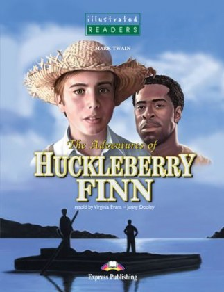 9781844663316-elt-ir-3-the-adventures-of-huckleberru-finn