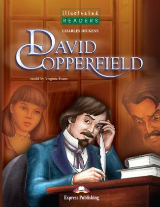 9781845581756-elt-ir-3-david-copperfield
