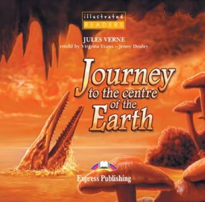 9781845586102-elt-ir-1-journeu-to-the-centre-of-the-earth-cd-1