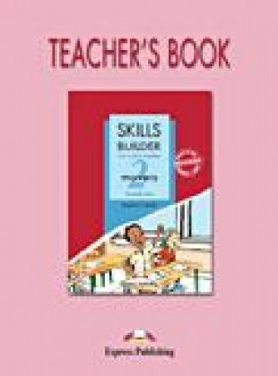 9781846792120-skills-builder-2-movers-tchr-s