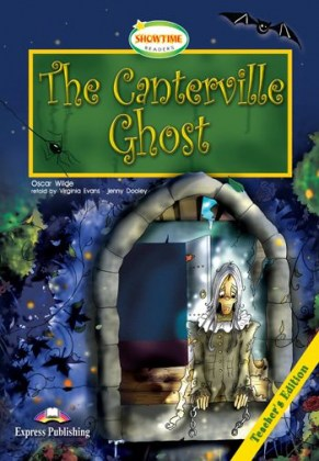 9781846793554-3-the-canterville-ghost-tchr-s