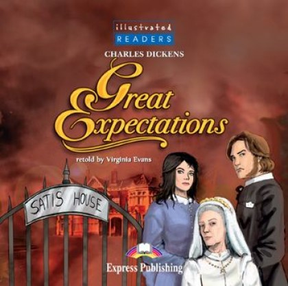 9781846794377-great-expectations-audio-cd