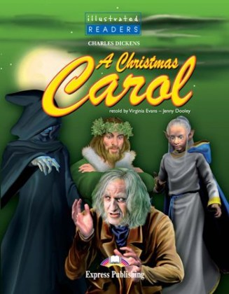 9781846794391-a-christmas-carol-ilustrated-reader