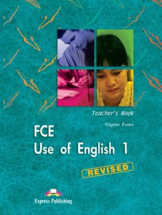 9781846795688-fce-use-of-english-1-tchr-s