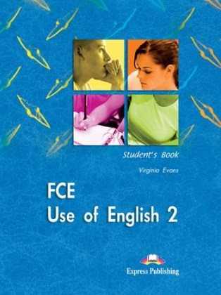 9781846797606-fce-use-of-english-2-sb
