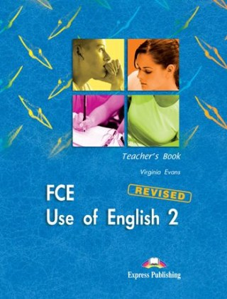 9781846797613-fce-use-of-english-2-tchr-s