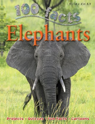 9781848101029-100-facts-elephants