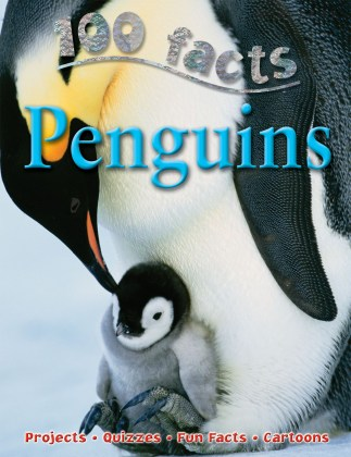 9781848101036-100-facts-penguins