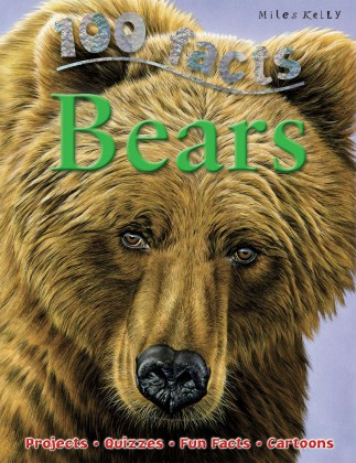 9781848102309-100-facts-bears