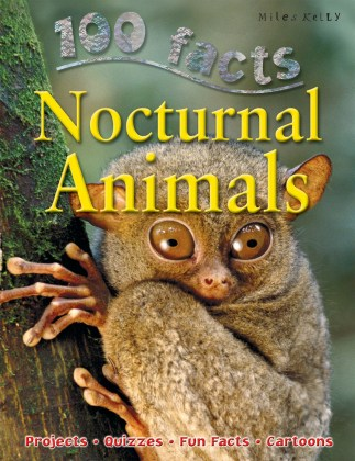 9781848102354-100-facts-noctural-animals