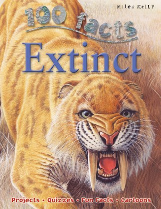 9781848102712-100-facts-extinct
