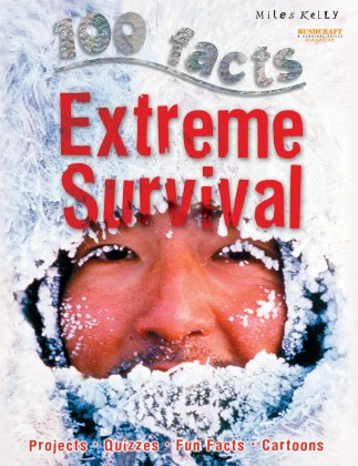 9781848103078-100-facts-extreme-survival