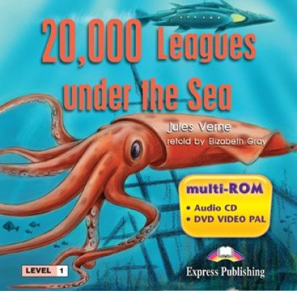 9781849742306-20-000-leagues-under-the-sea-multi-rom-pal