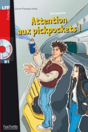 9782011553980-attention-aux-pickpockets--cd-audio-b1