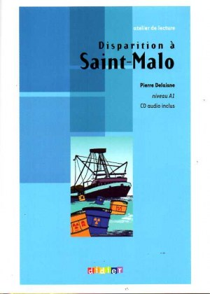 9782278060955-disparition-a-saint-malo-livre-cd