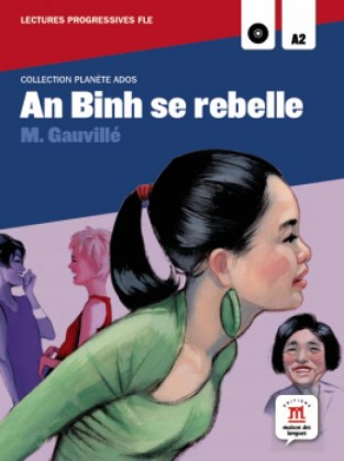 9788415640035-an-binh-se-rebelle-cd