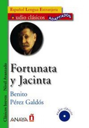 9788466784221-fortunata-y-jacinta-audio-cd