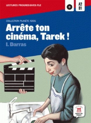 9788484438915-arrete-ton-cinema-tarek--cd