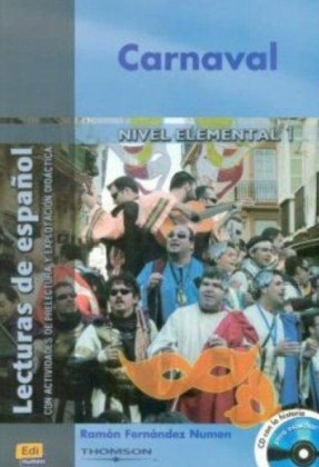 9788495986924-carnaval-cd-nivel-elemental