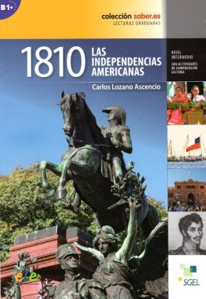 9788497786522-1810-las-independencias-americanas-b1