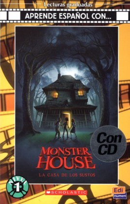 9788498481327-monster-house-la-casa-de-los-sustos-cd