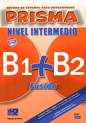 9788498481556-prisma-fusion-b1-b2-intermedio-alumno-cd